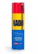 Универсальная проникающая смазка Xado ХА 30214