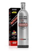 Xado (Хадо) Атомарный кондиционер металла c ревитализантом Xado (Хадо) AMC Maximum for Diesel Truck для дизельных двигателей