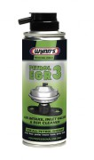 Wynn`s (Винс) Очиститель системы и клапана EGR Wynn`s Petrol EGR 3 29879