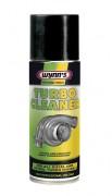 Универсальный очиститель турбины Wynn`s Turbo Cleaner 28679