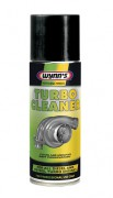 Wynn`s (Винс) Универсальный очиститель турбины Wynn`s Turbo Cleaner 28679