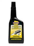 Восстановитель сажевого фильтра Wynn's Diesel Particulate Filter Regenerator 28392 (500мл)