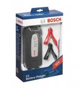 Bosch Зарядное устройство Bosch C1 018999901M