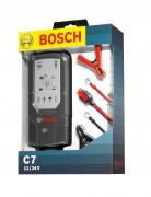 Bosch Зарядное устройство Bosch C7 018999907M