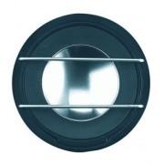 Твитер German Maestro ST 40 WS 1,6` (40мм)