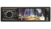 Cyclon MP-4010 (без CD/DVD привода)