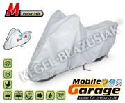 Чехол-тент для мотоцикла Kegel Mobile Garage M Motorcycle