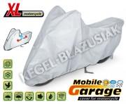 Чехол-тент для мотоцикла Kegel Mobile Garage XL Motorcycle