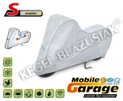 Чехол-тент для скутера Kegel Mobile Garage S Scooter