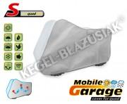 Чехол-тент для квадроцикла Kegel Mobile Garage S Quad
