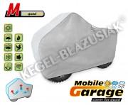 Чехол-тент для квадроцикла Kegel Mobile Garage M Quad