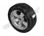 Защитный чехол для запасного колеса Kegel Season размер L (14-17`)