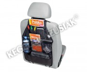 Kegel-Blazusiak Защитный органайзер на спинку сиденья Kegel Multipocket