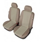 Комплект чехлов на передние сиденья Kegel Mars II Super Air Bag Lux front (размеры L, XL)