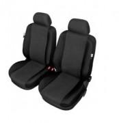 Комплект чехлов на передние сиденья Kegel Ares Super Air Bag Lux front (размеры L, XL)