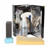 Защитное покрытие Soft99 Triz 00158 - жидкое стекло (полный набор)