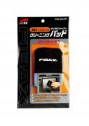 Soft99 Чехол-подушечка для очистки дисплеев и мониторов Soft99 Fibax 02068
