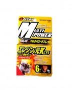 Присадка для увеличения мощности двигателя Soft99 Gigas Multi Power 03082