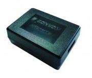Convoy GPS-модуль для автосигнализаций Convoy GPSM-003