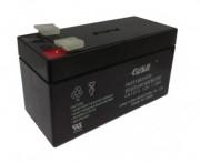 Convoy Аккумулятор сигнализации Convoy GSM-001 battery