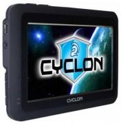 Автомобильный GPS-навигатор CYCLON ND-432