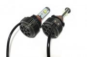—ветодиодна¤ (LED) лампа Sho-Me G1.1 HB4 (9006) 30W