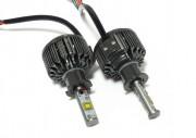 —ветодиодна¤ (LED) лампа Sho-Me G1.1 H3 30W