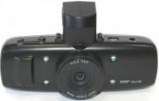 Автомобильный видеорегистратор Cyclon DVR-103HD