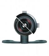 Fantom Универсальная камера заднего вида Fantom FTV-001/004 CMOS