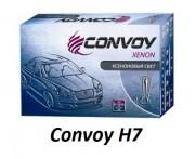 сенон Convoy 35¬т H7 (4300K) Xenon