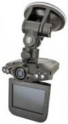 Автомобильный видеорегистратор CYCLON DVR-40HD