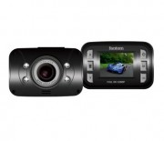 Fantom Автомобильный видеорегистратор Fantom DVR-900FHD