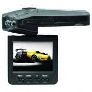 Автомобильный видеорегистратор CYCLON DVR-50