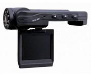Автомобильный видеорегистратор Cyclon DVR-70HD