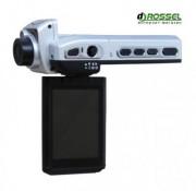 Автомобильный видеорегистратор Cyclon DVR-90HD