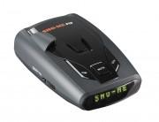 Радар-детектор Sho-Me 640