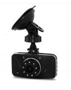 Falcon Автомобильный видеорегистратор Falcon HD45-LCD GPS