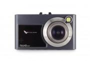 Автомобильный видеорегистратор Falcon HD52-LCD