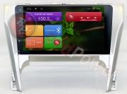 Ўтатна¤ магнитола RedPower 21131B дл¤ Toyota Camry V50 2012+ Android 6.0.1 (Marshmallow)