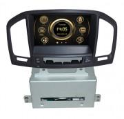 Штатная магнитола RedPower 12073 для Opel Insignia