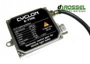 Cyclon Балласт (блок розжига) Cyclon E-Type 9-16В 35Вт