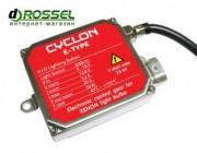 Балласт (блок розжига) Cyclon E-Type 9-16В 50Вт
