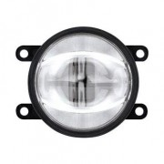 ������� ������� ���� / ��� Osram LEDriving FOG (LED FOG 103)
