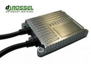 Балласт (блок розжига) Cyclon Slim 9-16В 35Вт