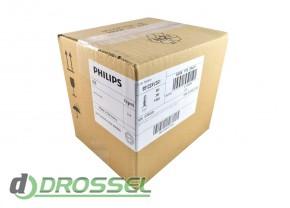 Philips Xenon X-tremeVision gen2 D1S 85415XV2S1 35W 4800K_22