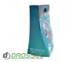 Philips Xenon X-tremeVision gen2 D2S 85122XV2S1 35W 4800K_6