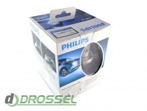 Philips X-treme Ultinon 12953BWX2 (H4)_3