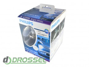 Philips X-treme Ultinon 12953BWX2 (H4)_4