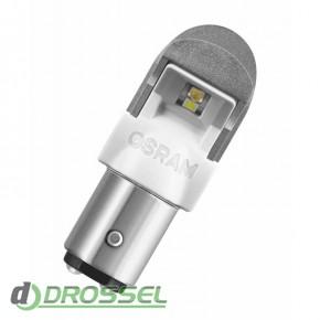 Osram LEDriving Premium 1557CW-02B / 1557R-02B / 1557YE-02B_2