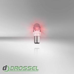 Osram LEDriving Premium 1557CW-02B / 1557R-02B / 1557YE-02B_5